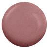 204 Dusty Pink