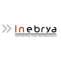 INEBRYA 200x200 1