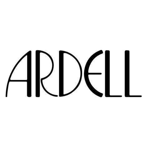 ardell.logo