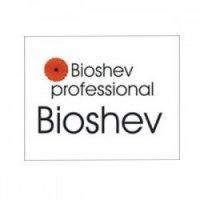 bioshev professional logo 200x200 1