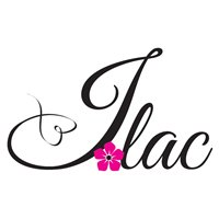 j lak logo