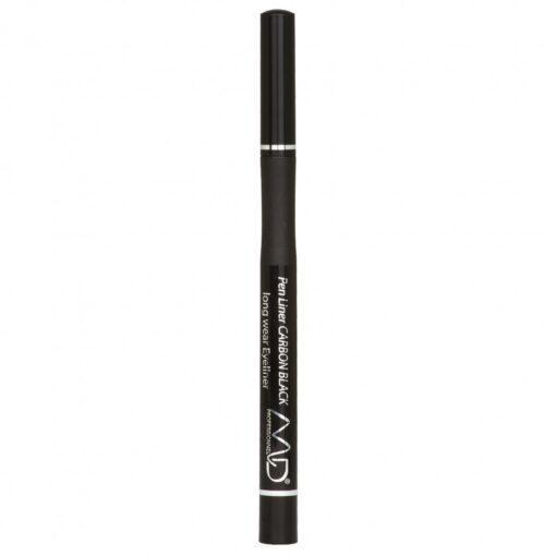 pen liner arxiki 1115x1115 1