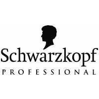 schwarzkopf logo 200x200 1