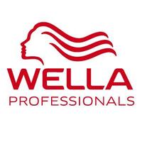 wella logo 200x200 1