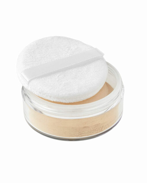 1mattifying loose powder 002 900x1115 1