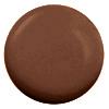 205 Chocolate