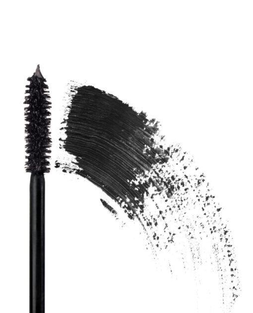 3 step all in 1 mascara 003 brush 900x1115 1