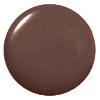 52 Dark Brown