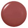53 Copper