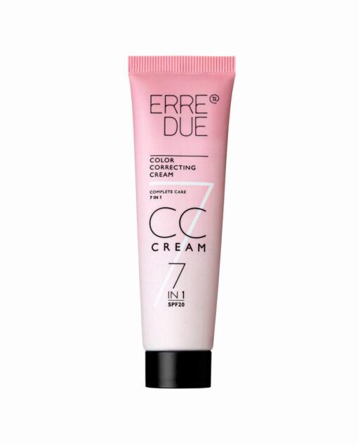 cc cream 001 900x1115 1
