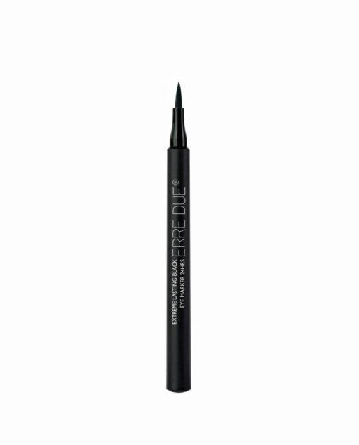 extreme lasting black eye marker 24hrs 001 900x1115 1