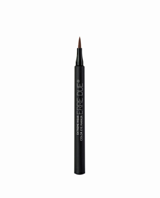 extreme wear color eye marker 001 900x1115 1