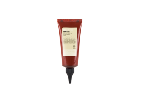 lenitive scalp cream