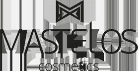 Mastelos Cosmetics