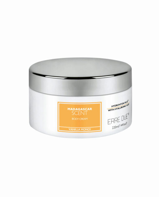 madagascar scent body cream 1258012 ED MADAGASCAR SCENT BODY CREAM 900x1115 1