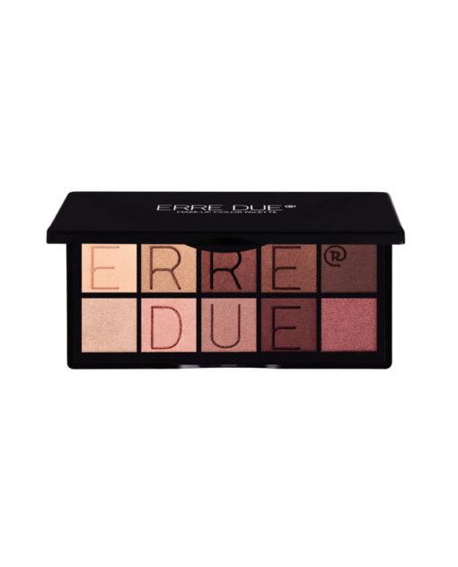 make up color palette 001 900x1115 1