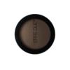 perfect brow cream 001 900x1115 1