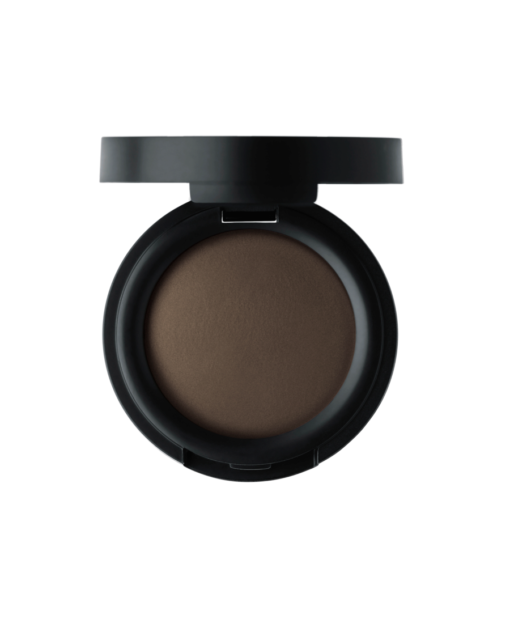 perfect brow cream 002 900x1115 1