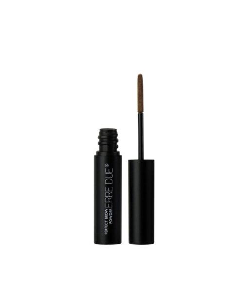 perfect brow powder 002 900x1115 1