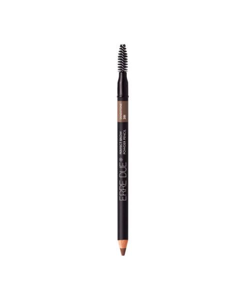 perfect brow powder pencil 001 900x1115 1