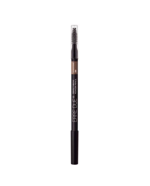 perfect brow powder pencil 002 900x1115 1