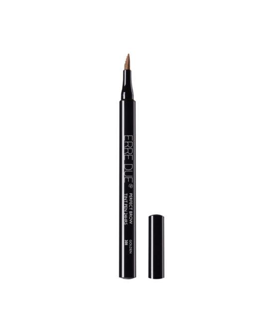 perfect brow tint pen 24hrs 001 900x1115 1