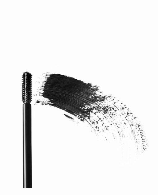 power lash effect mascara 003 brush 900x1115 1
