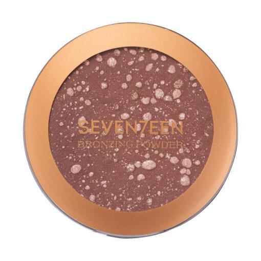 seventeen bronzing powder 05 ptfOSmg