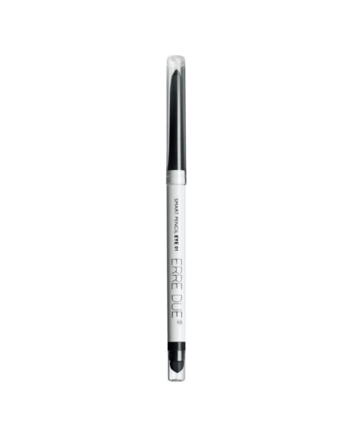 smart eye pencil 001 900x1115 1