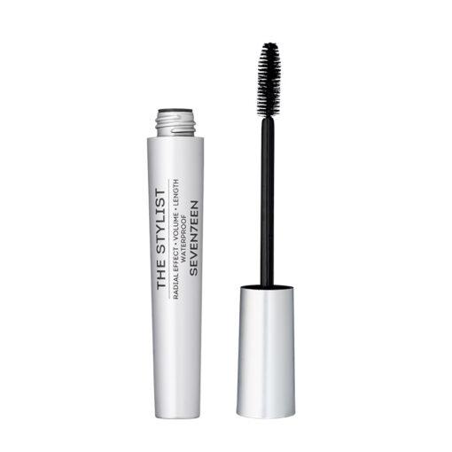 stylist mascara waterproof 1