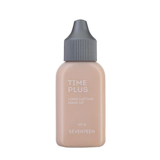 timeplus makeup1