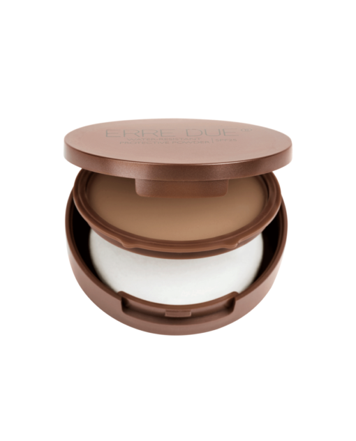 water resistant protective powder spf25 002 900x1115 1