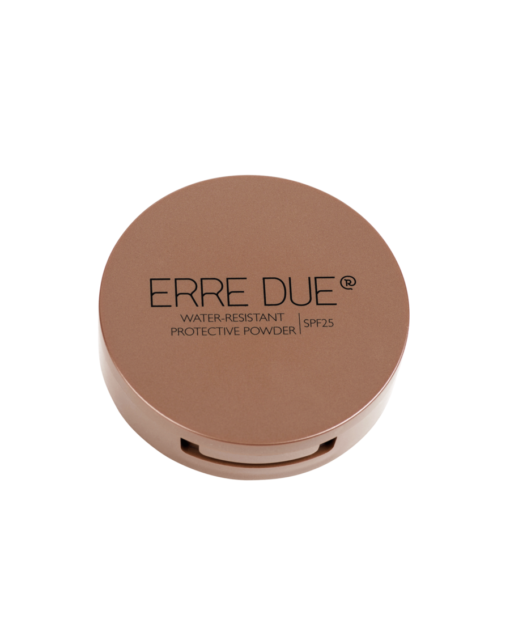 water resistant protective powder spf25 003 900x1115 1