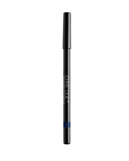 waterproof eye designer 002 900x1115 1