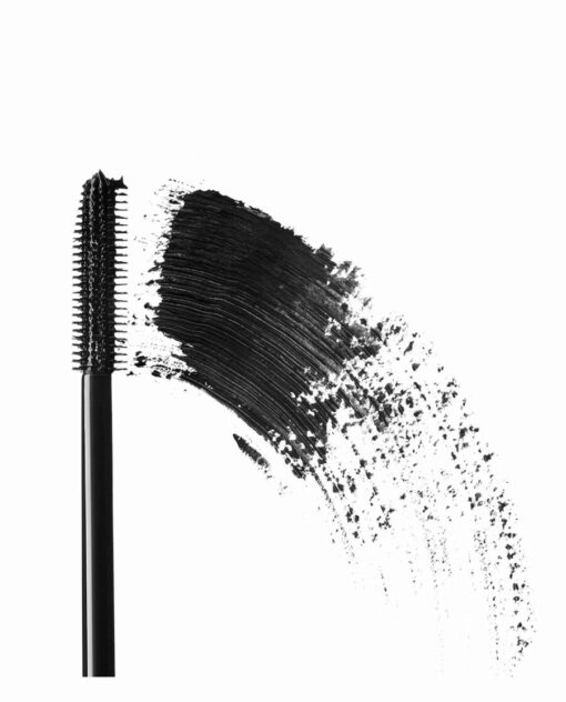 xcess 3d mascara 003 brush 900x1115 1