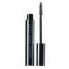 xcess 3d waterproof mascara 001 900x1115 1