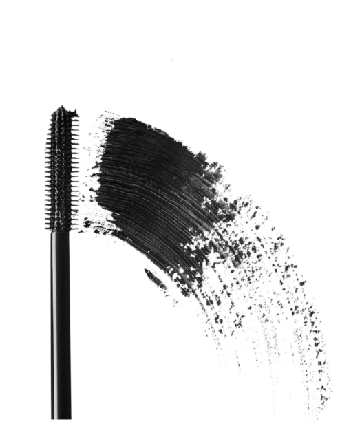 xcess 3d waterproof mascara 003 brush 900x1115 1