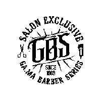 GBS ACC2 1