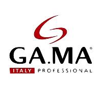 Gama Italy logo