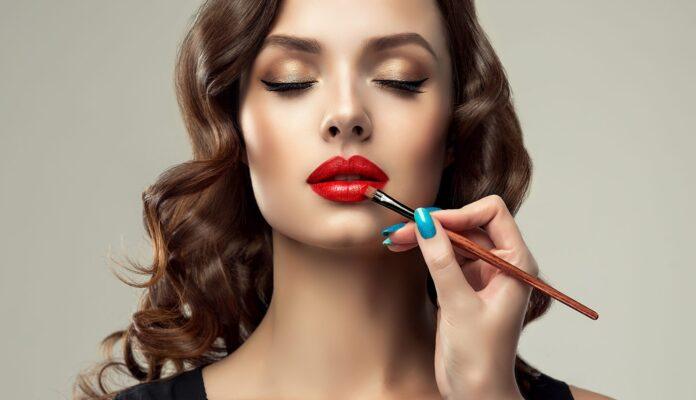 make up mastelos cosmetics