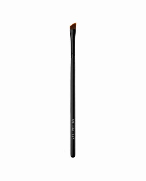 professional angled eyeliner eyebrow brush el01 001 900x1115 1