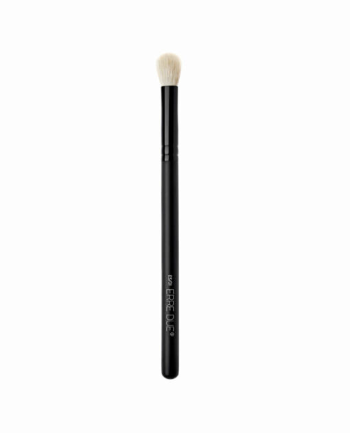 professional blending brush es01 001 900x1115 1