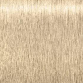 10.0 LIGHEST BLONDE NATURAL