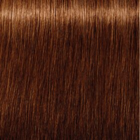 5.60 LIGHT BROWN RED NATURAL