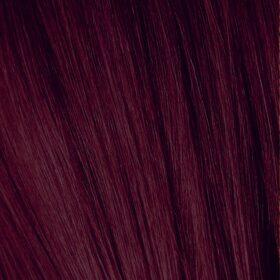 5.67 LIGHT BROWN RED VIOLET