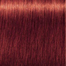 6.66x DARK BLONDE EXTRA RED
