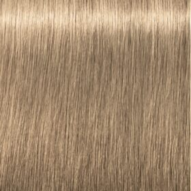 9.03+ VERY LIGHT BLONDE NATURAL GOLD