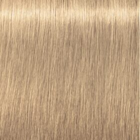 9.03 VERY LIGHT BLONDE NATURAL GOLD