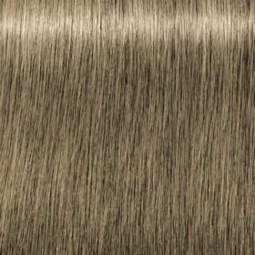 9.20 VERY LIGHT BLONDE PEARL NATURAL