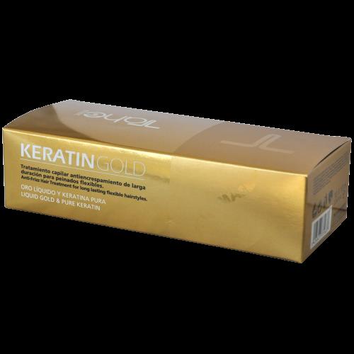 gold keratin gold formas pack tahe 500x500 1